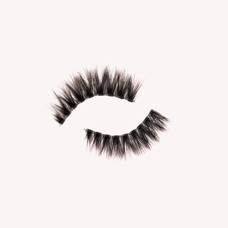 Sophia Wimpers/Lashes