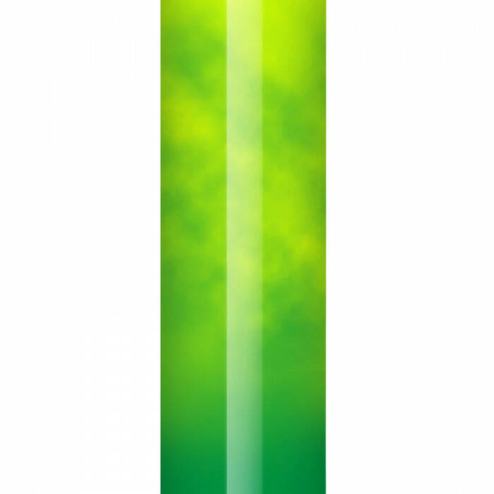 Nieuw :    Craft Color Changing - Cold Yellow/Green
