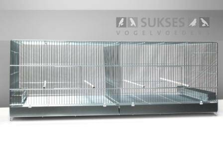 Bottomcover Sukses cage 120x50 250pcs