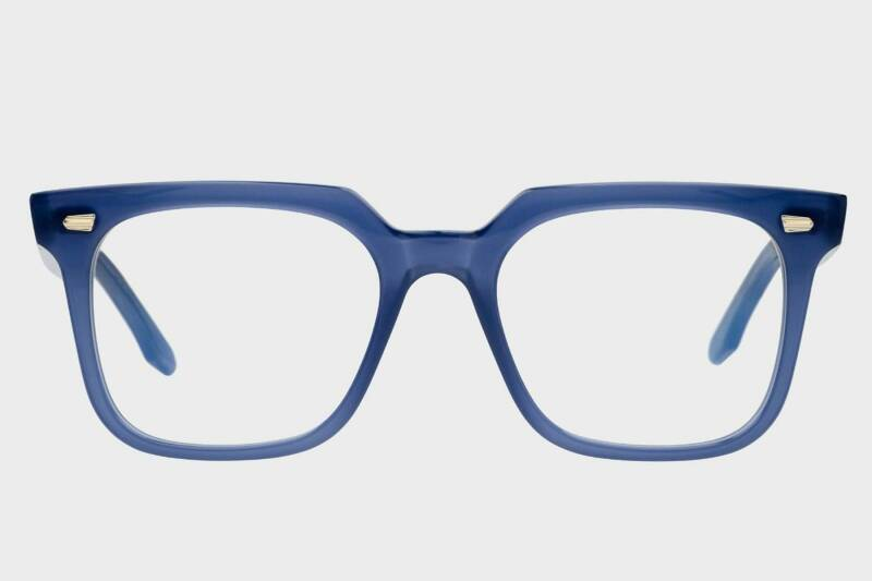Cutler and Gross 1387 04 Bowery Blue