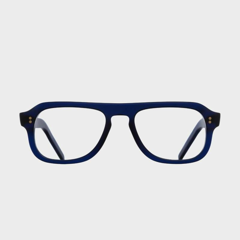 Cutler and Gross 0822 V2 CNB Classic Nacy Blue