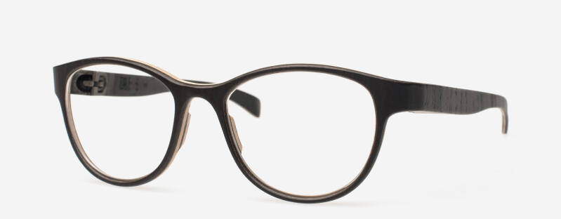 ROLF SPECTACLES ACE WOOD