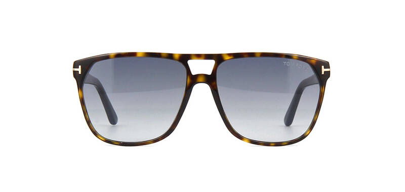 Tom Ford Shelton TF679 - 52W