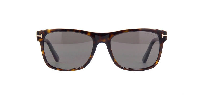 Tom Ford Giulio TF698 - 52D
