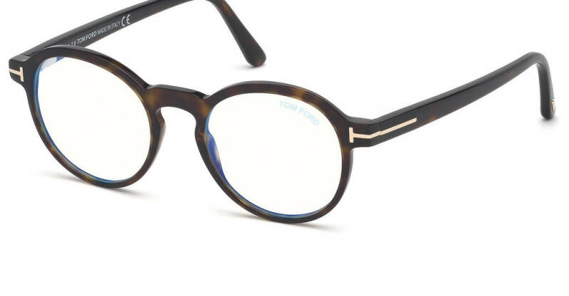 TOM FORD TF5606 052 48-19