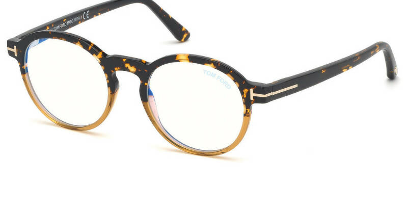 TOM FORD TF5606 056 48-19