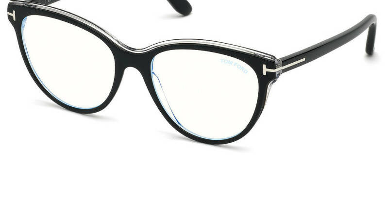 TOM FORD TF5618 001 54-17