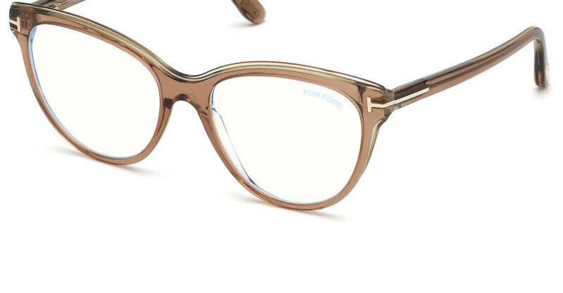 TOM FORD TF5618 045 54-17