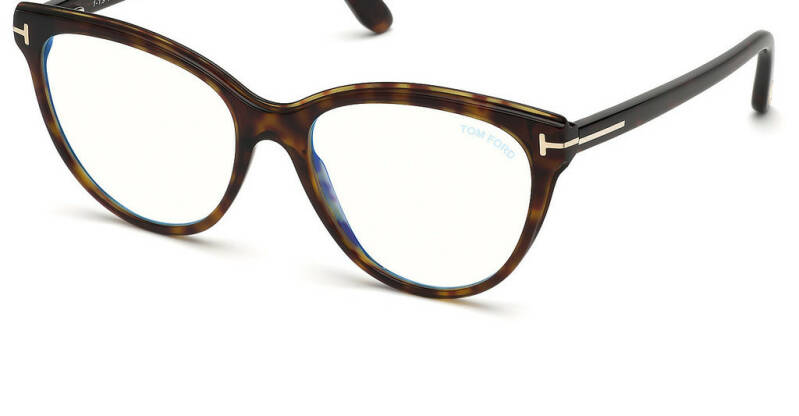 TOM FORD TF5618 052 54-17