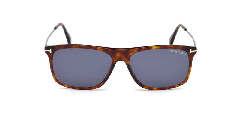 Tom Ford Max TF588 - 54V