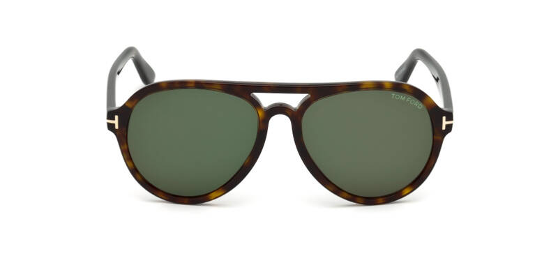 Tom Ford Rory TF596 - 52N