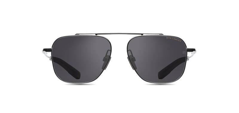 DITA Lancier DLS 102-57-01 Polarized