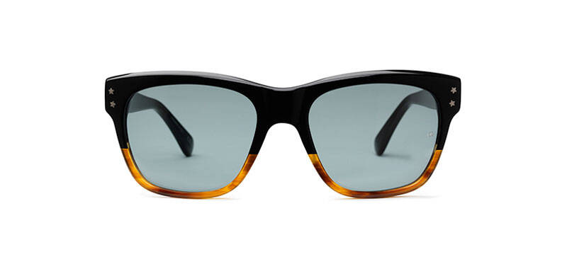Oliver Goldsmith LORD - Caramel Split