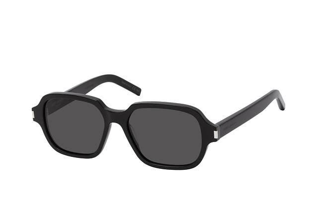 SAINT LAURENT SL 292 001   - SALE
