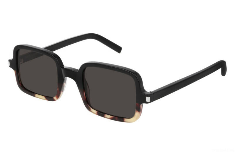 SAINT LAURENT SL 339 005   - SALE
