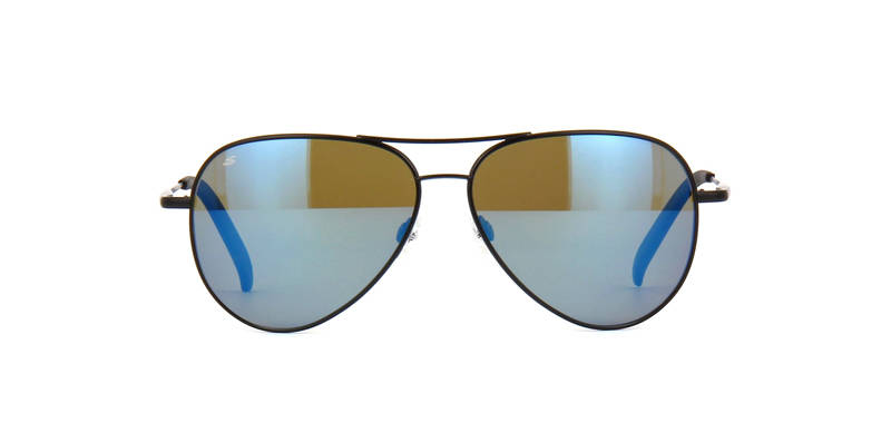 Serengeti Carrara PAB Polarized 8295