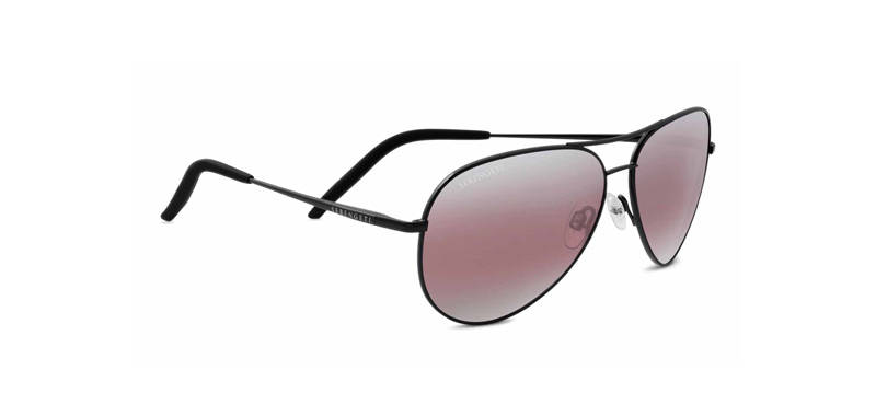 Serengeti Carrara PAB Polarized 8454