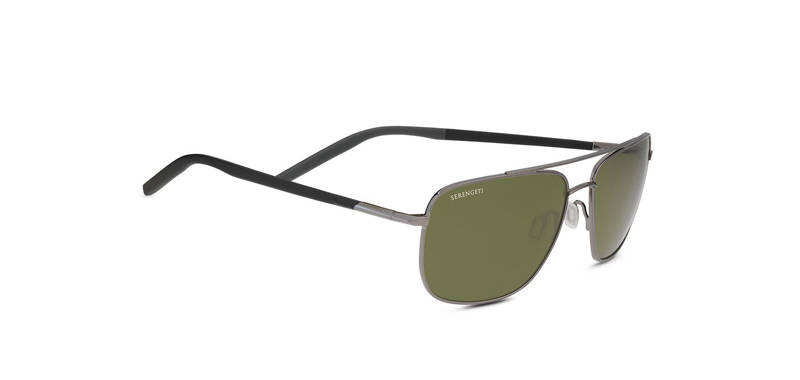 Serengeti Tellaro Polarized 8820