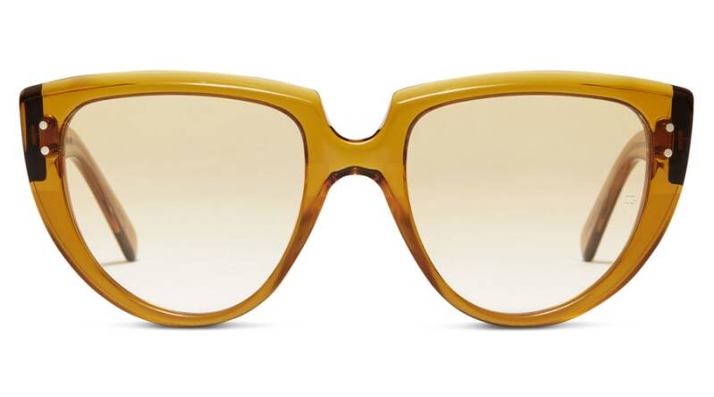 Oliver Goldsmith Y-NOT HONEY 52-20