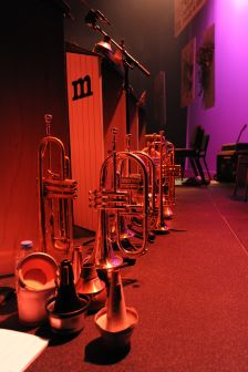 concertfotos-amphion-132.jpg