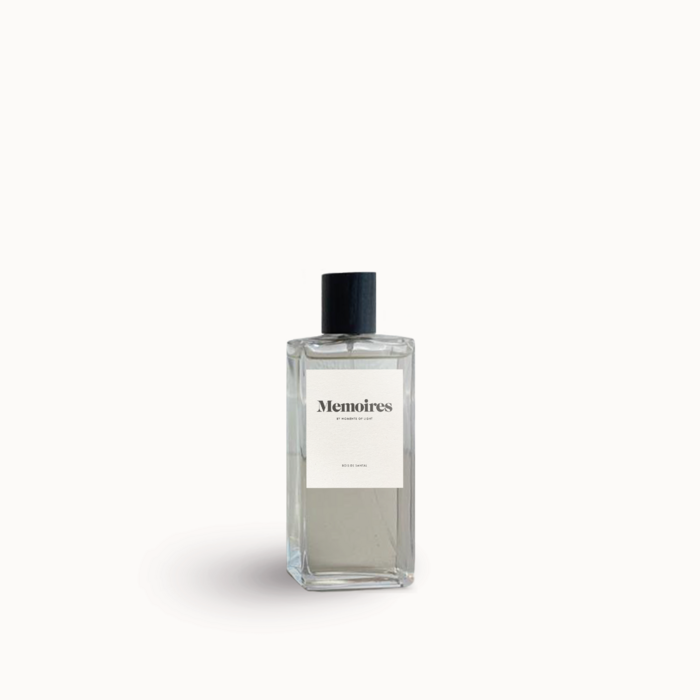 MOMENTS of light - Memoires Roomspray