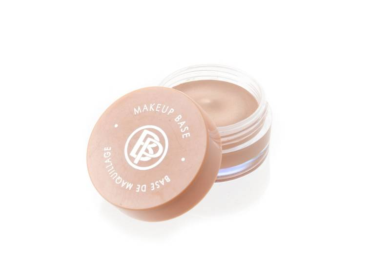 Bellápierre - Make-up Base Cream