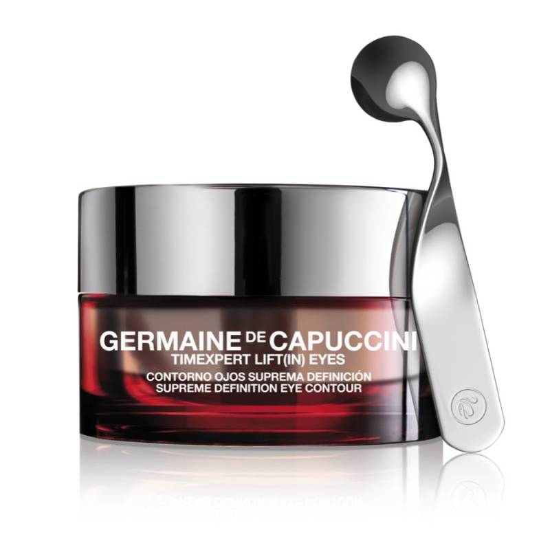 Timexpert Lift (in) - Supreme Definition Eye Contour 15ml