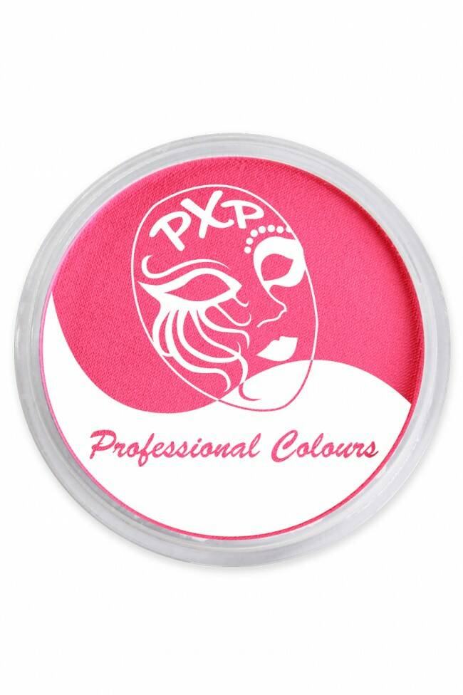 PXP Professional Colours Special FX Neon Pink 721