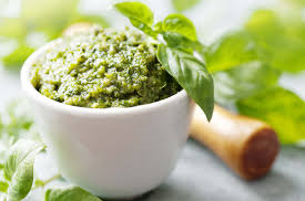 Groenepesto.png