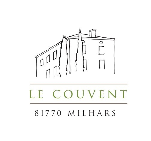 English Version | Le Couvent appartement