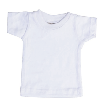 Mini T-shirtwit