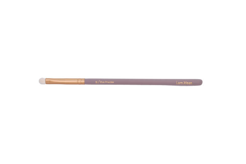 Eye Precise brush