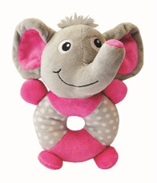 SPEELRING OLIFANT
