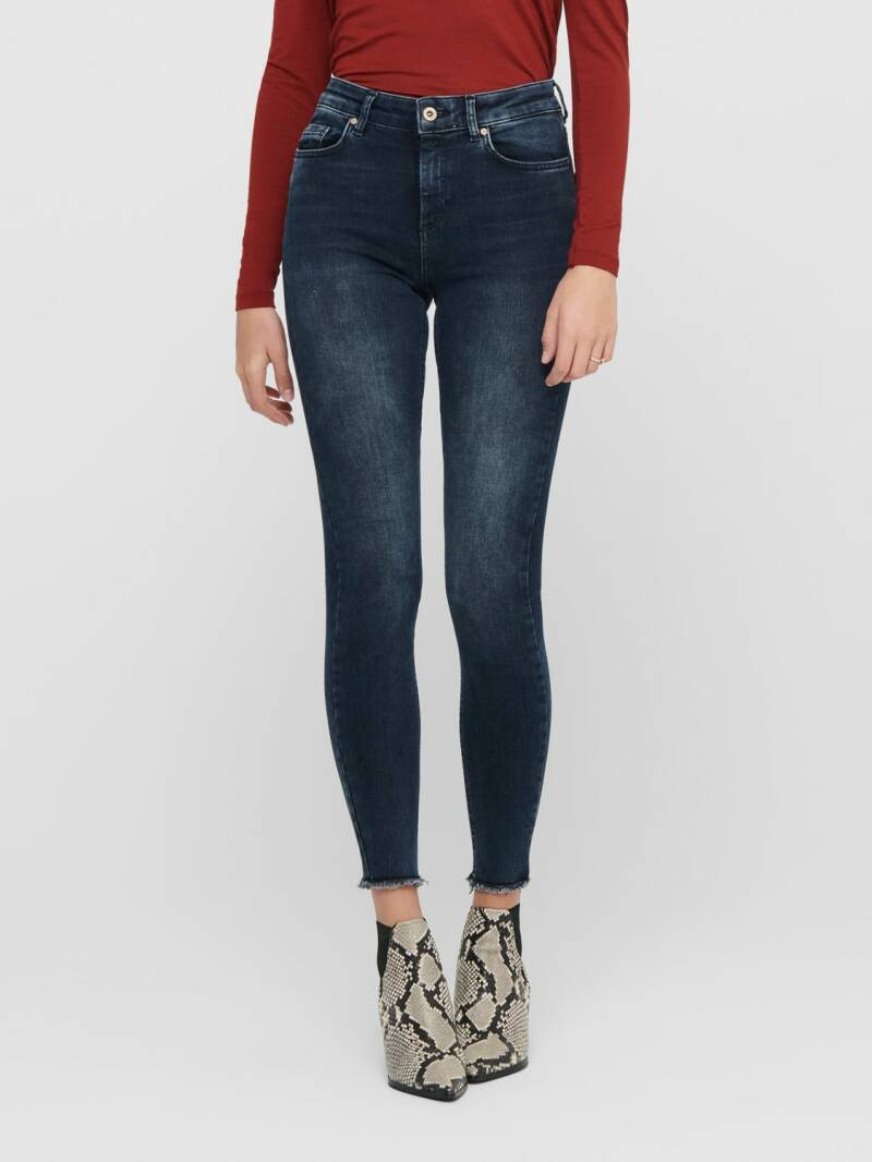 ONLY Blush Jeans REA409