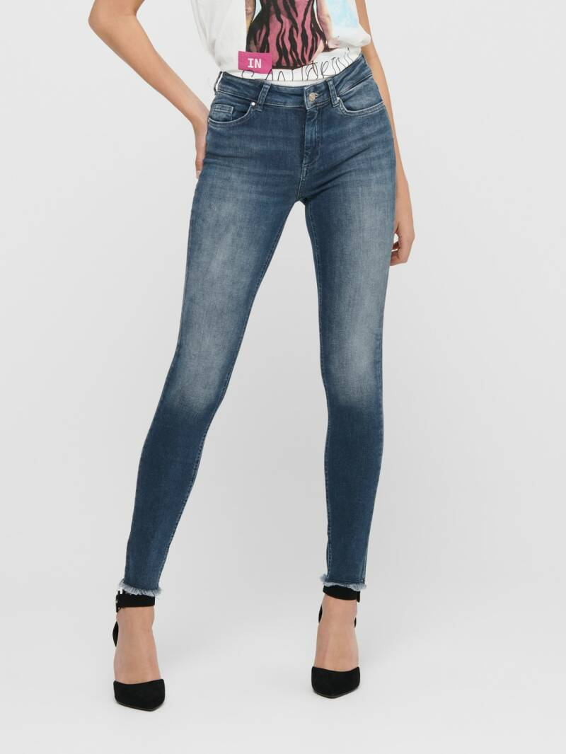 ONLY Blush Jeans REA422