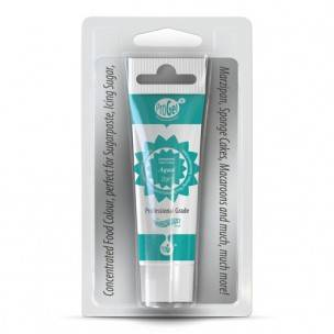 RD ProGel® Concentrated Colour - Aqua - Blisterpack