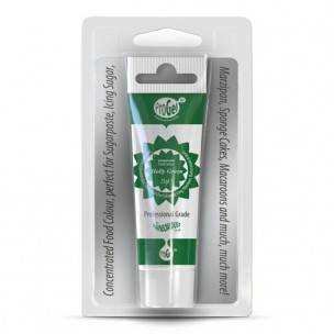 RD ProGel® Concentrated Colour - Holly Green - Blisterpack