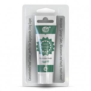 RD ProGel® Concentrated Colour - Eucalyptus - Blisterpack