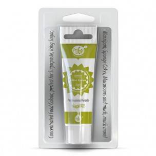 RD ProGel® Concentrated Colour - Olive Green - Blisterpack
