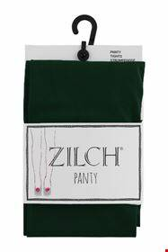 Zilch tights, forest