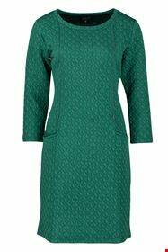 Zilch tunic, forest