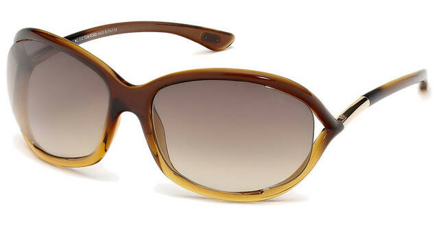 Tom Ford Jennifer
