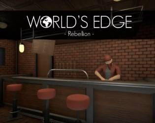 worldsedge-2.jpg