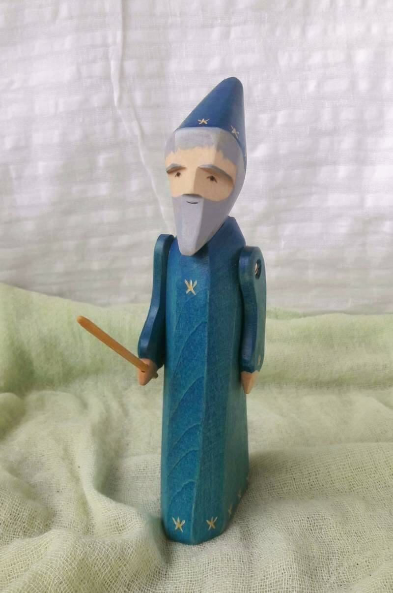 AdP Wizard