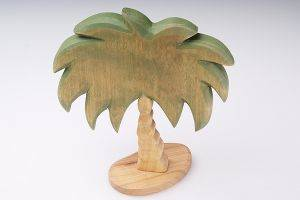 Predan Palm tree - Large