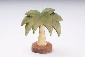 Predan Palm tree - Small