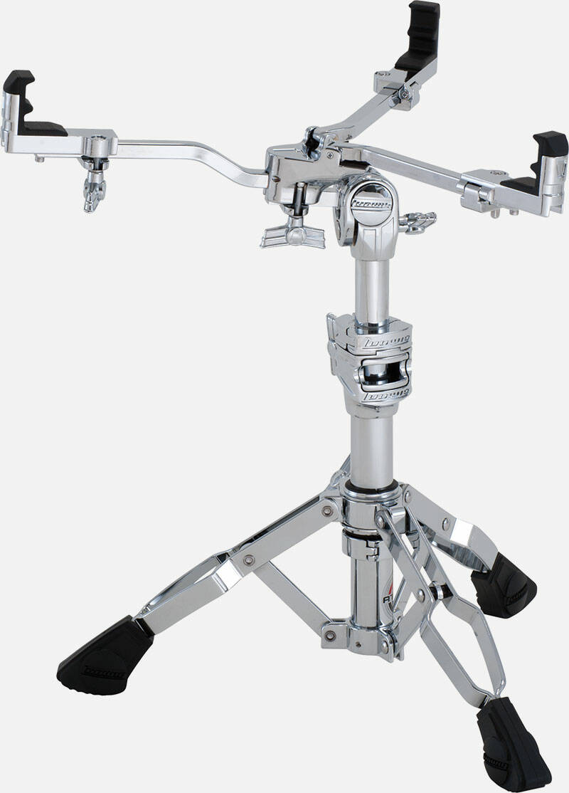 Ludwig LAP23SSL Pro Snare Stand.