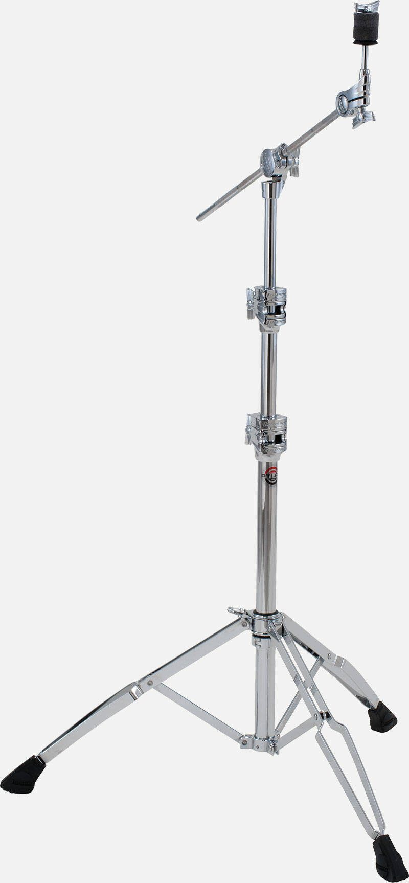 Ludwig LAP37BCS  Pro Straight/Boom Cymbal Stand.