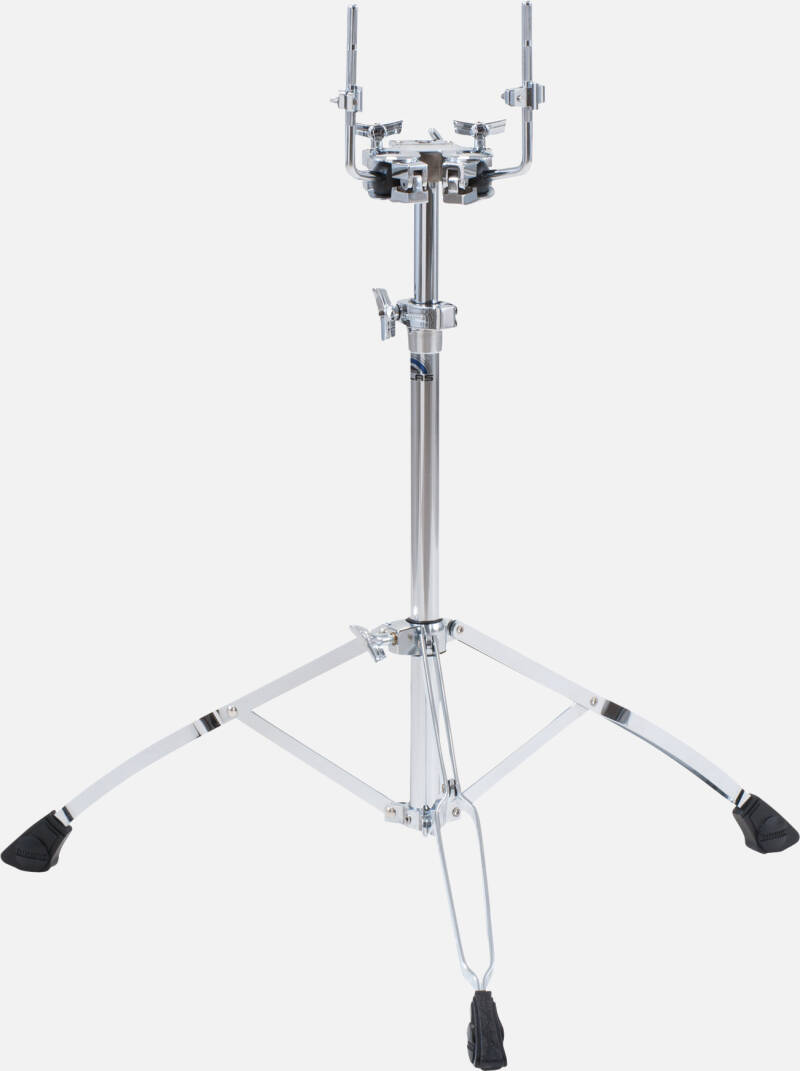 Ludwig Standard Double-Tom Stand, LAS45TS