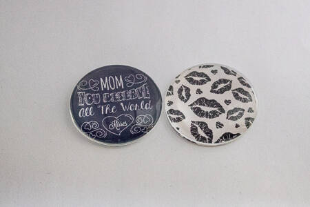 Mother's day set 'Theme 4'